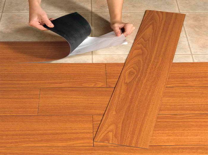 Tips pewen pisos pewen pisos - Fabricas de madera ...