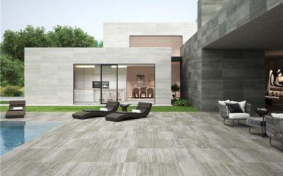 ¿Qué pisos sustentables podés conseguir hoy día?