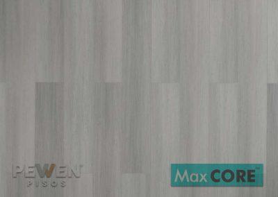 Pisos Vinílicos Sistema Click - Max Core - SPC - Linea Home - Abedul 8886