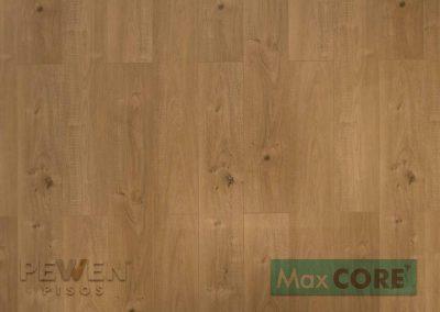 Pisos Vinílicos Sistema Click - Max Core - SPC - Linea Antique - Aconcagua 5003
