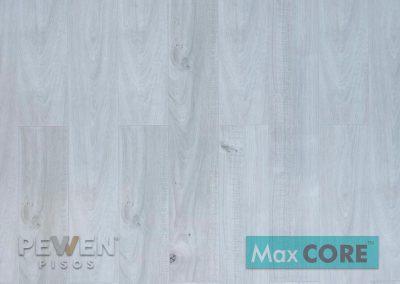 Pisos Vinílicos Sistema Click - Max Core - SPC - Linea Antique - Andes 5002