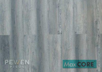 Pisos Vinílicos Sistema Click - Max Core - SPC - Linea Home - Kempas 8887