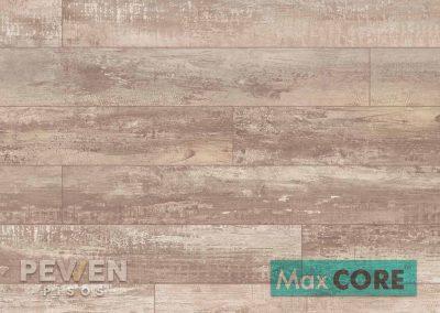 Pisos Vinílicos Sistema Click - Max Core - SPC - Linea Home - Oxido 5083