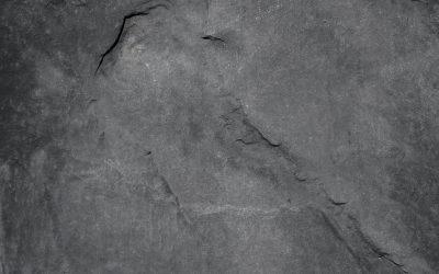 La pizarra, un material que vino para quedarse en los pisos