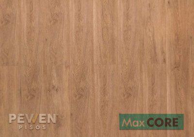 Pisos Vinílicos Sistema Click - Max Core - SPC - Linea Home - Roble Chene 8883