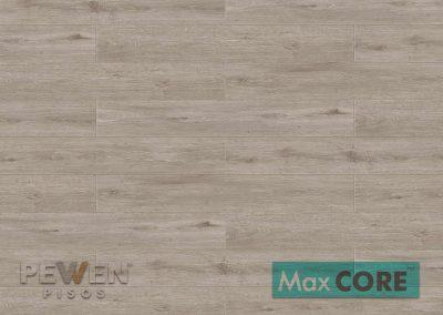 Pisos Vinílicos Sistema Click - Max Core - SPC - Linea Home - Roble Hacienda 8007