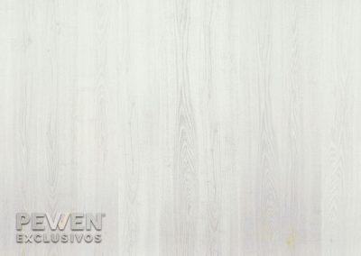 Pisos Vinílicos Sistema Click - Pewen Exclusivos - Roble Ushuaia 9103