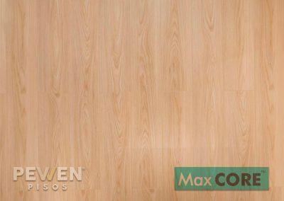 Pisos Vinílicos Sistema Click - Max Core - SPC - Linea AquaBlue - Bremen 5022