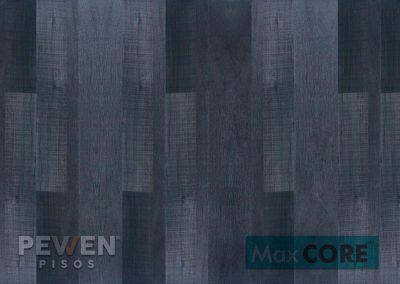 Pisos Vinílicos Sistema Click - Max Core - SPC - Linea AquaBlue - Frankfurt 5014