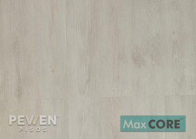 Piso vinílico - Max Core- Rustic XL - 4001 - Afrodita