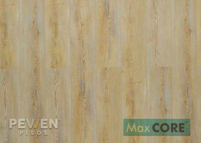 Piso vinílico - Max Core - Traffic - 2203 - Pinotea
