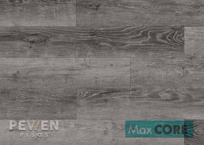 Piso vinílico - Max Core- Narrow - 1106 - Roble Polonia