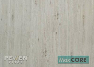 Piso vinílico - Max Core - Traffic - 2201 - Timber Lite