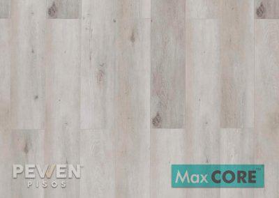Piso vinílico - Max Core- Narrow - 1104 - Roble Weston